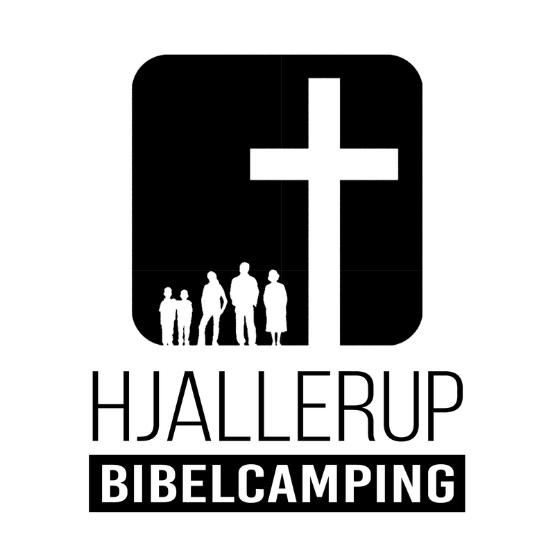 Hjallerup Bibelcamping Imedia Dk